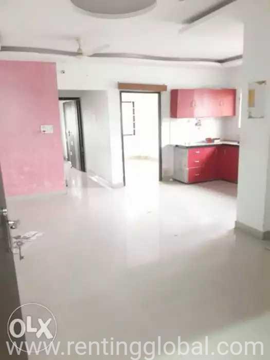 www.rentingglobal.com, renting, global, Kohefiza, Bhopal, Madhya Pradesh, India, 3bhk flat for rent in kohefiza