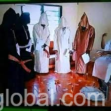 www.rentingglobal.com, renting, global, Port Harcourt, Nigeria, i want to join occult for money ritual, +2348173582925' I WANT TO JOIN OCCULT FOR MONEY RITUAL OR TO MAKE MONEY TO BE RICH WITH OUT HUMAN BLOOD