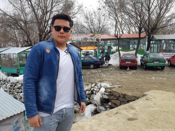 www.rentingglobal.com, renting, global, Kabul, Afghanistan, parsi, Easy job