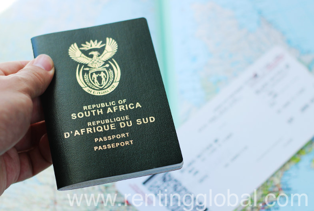 www.rentingglobal.com, renting, global, São Paulo, State of São Paulo, Brazil, buy authentic  passport, drivers license,visa, id card, certificates, BUY AUTHENTIC  PASSPORT, DRIVERS  LICENSE,VISA, ID CARD, CERTIFICATES