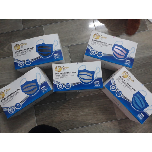 www.rentingglobal.com, renting, global, Texas, USA, we have available surgical face mask 3 ply an also n95 3m mask in good offer you can whatsapp....+971556543345, surgical face mask for sell .....whatsapp.....+971556543345
