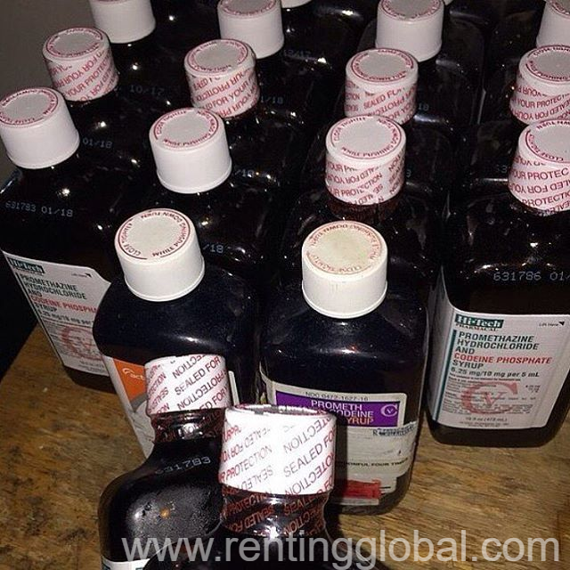 www.rentingglobal.com, renting, global, Dark Hollow Rd, Port Jefferson, NY, USA, opana,percocet,oxycodone,oxycotin,actavis,valium,xanax,norco,nembutal, BUY Actavis Promethazine Codeine Purple Cough Syrup (16oz and 320z) ONLINE