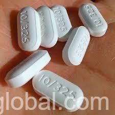 www.rentingglobal.com, renting, global, Dark Hollow Rd, Port Jefferson, NY, USA, vicodin,voltaren,opana,xanax,percocet,valium,actavis,oxycodone,fentora,oxycotin, BUYVicodin, Voltaren, VicoprofenCocaine, MDMA, 4-Methylaminorex, PAIN KILLERS ONLINE