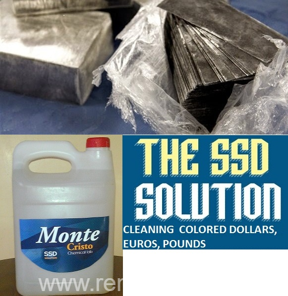 www.rentingglobal.com, renting, global, Kampala, Uganda, ssd,solution,chemicals,powder,activation,  SSD Solution Chemical For Cleaning Black Money