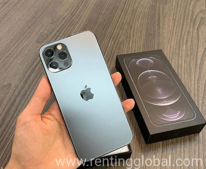 www.rentingglobal.com, renting, global, Airport, Calgary, AB T2E 6W5, Canada, all our products are brand new original, Brand new Apple iPhone 12 pro 512GB