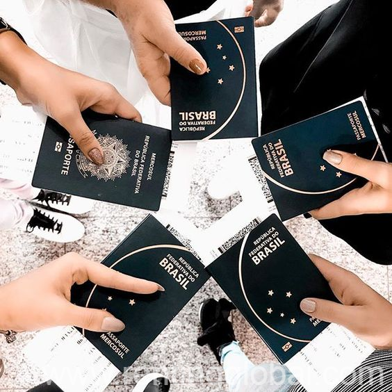 Buy Authentic Passports,Driver's License, ID Cards,Visas, USA Green Card,Citizenship Documents,Birth Certificates,