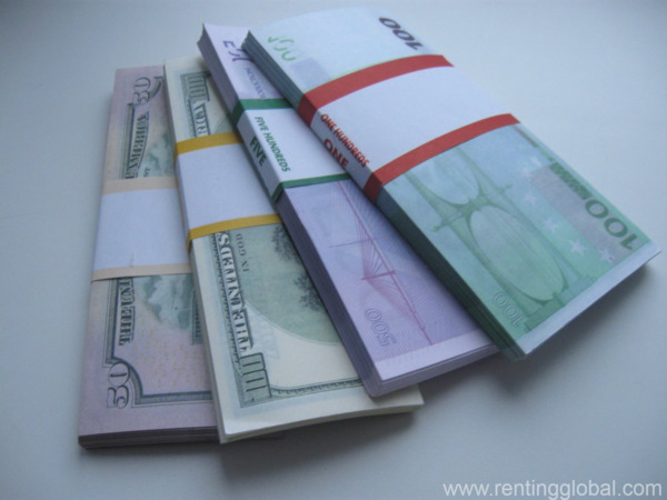 buy counterfeit banknotes online..............bestcostsuppliers@gmail.com