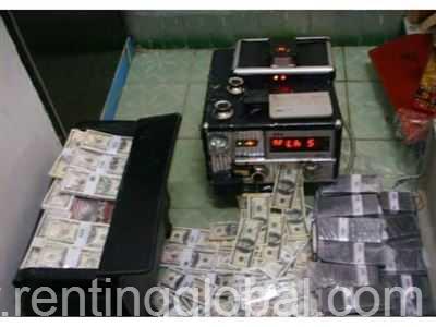 www.rentingglobal.com, renting, global, India, ssd,chemical,  black dollar Call-Whatsapp : +919582456428 cleaning machine for sale