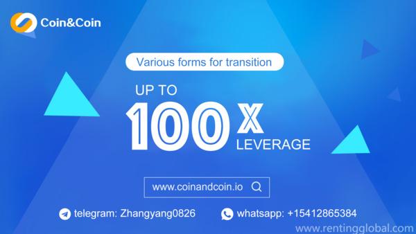www.rentingglobal.com, renting, global, Thailand, Bitcoin trading platform recruits brokers
