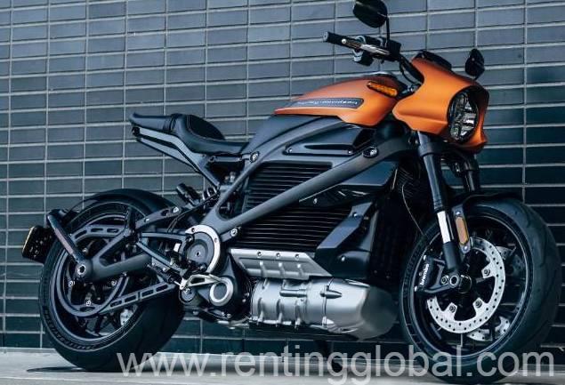 www.rentingglobal.com, renting, global, Bangladesh, 2020 harley davidson livewire whatsapp+27722049252,  2020 Harley Davidson Livewire whatsapp+27722049252