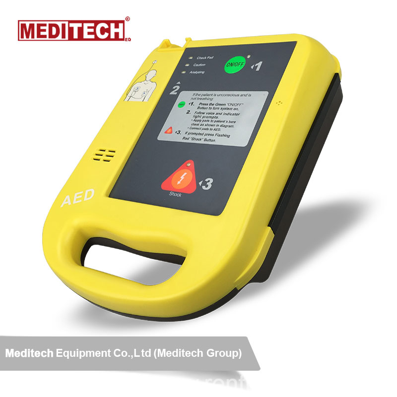 www.rentingglobal.com, renting, global, China, defibrillator,aed,medical devices, Meditech Defibrillator (medical devices)