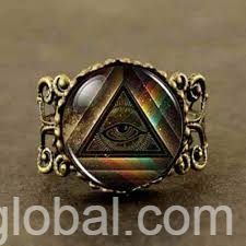 www.rentingglobal.com, renting, global, South Africa, spiritual magic ring for success and wealthy+27606842758,uk,usa,australia,zimbabwe,swaziland.