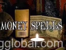 www.rentingglobal.com, renting, global, South Africa, spiritual powerful money spells+27606842758,uk,usa,canada,swaziland,malawi.