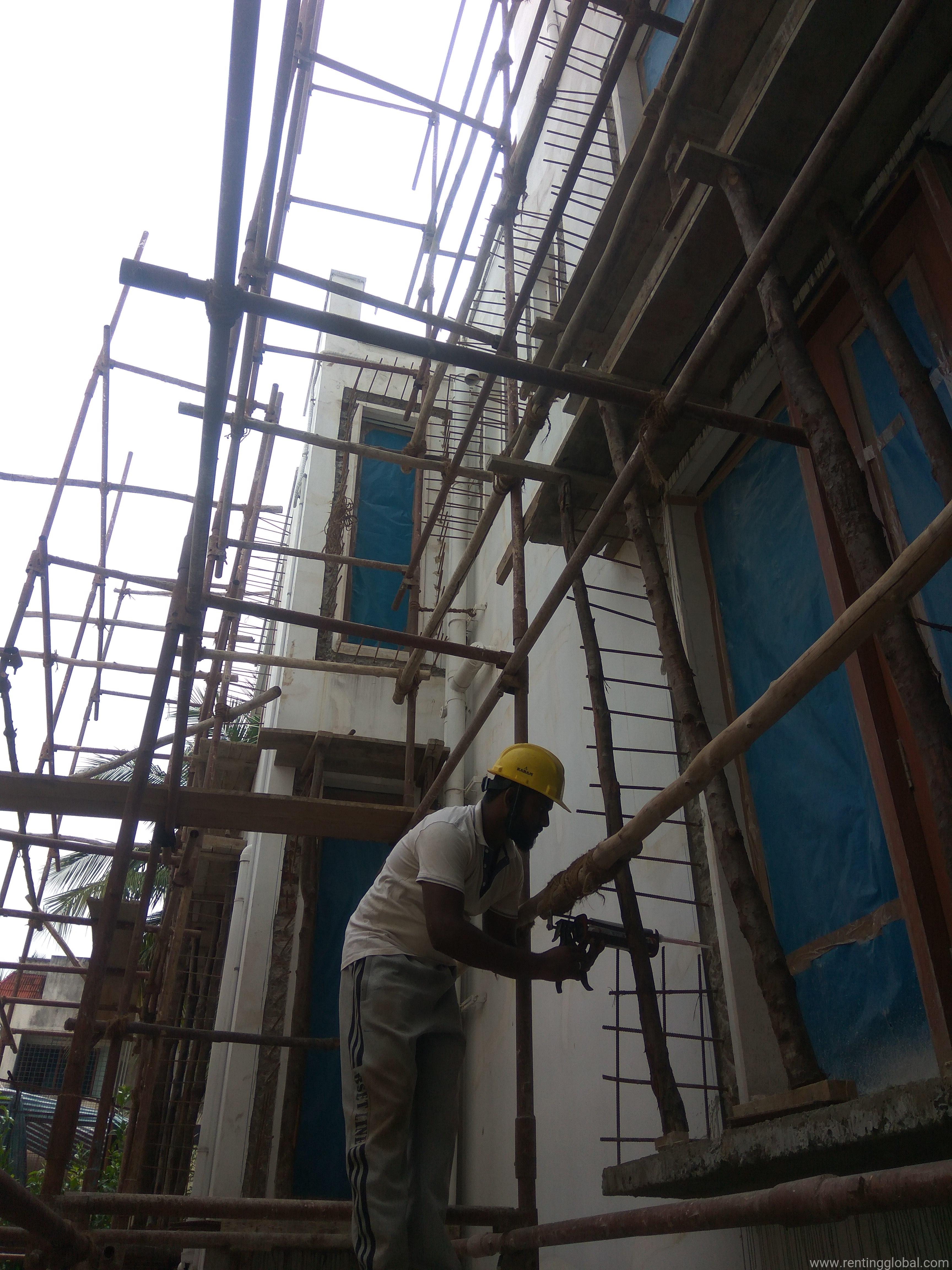 www.rentingglobal.com, renting, global, 4, Kalasathamman Koil St, Chellammal Nagar, Ramapuram, Chennai, Tamil Nadu 600089, India, lockset fixing contractors in chennai,hilti chemical lokfixing agency in chennai,bosch fisher chemical rebar fixing agency in chennai,rebar grouting contractors in chennai,fosroc lokfix chemical grouting contractors in chennai,hilti epoxy chemical grouting agency in chennai,rebarring services work agency in chennai,epoxy chemical rebar fixing work contractor,concrete slab extension chemical grouting agency in chennai, GANMAR Lockset chemical Grouting agency in chennai 9841009229