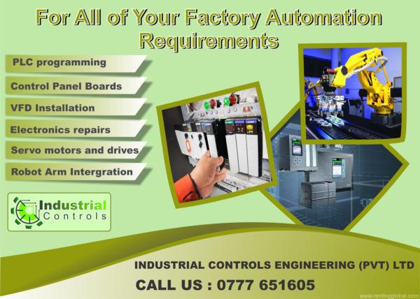www.rentingglobal.com, renting, global, Moratuwa, Sri Lanka, repair, Electronics Repairs For Factories