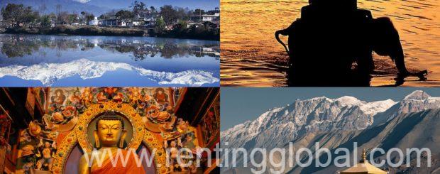 www.rentingglobal.com, renting, global, Nepal, travel,tour,ktm guide,nepal tour,kathmandu tour, Nepal Tour