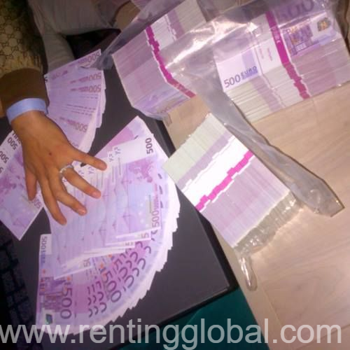 www.rentingglobal.com, renting, global, Birmingham, UK,  BUY QUALITY UNDETECTED COUNTERFEIT MONEY ONLINE