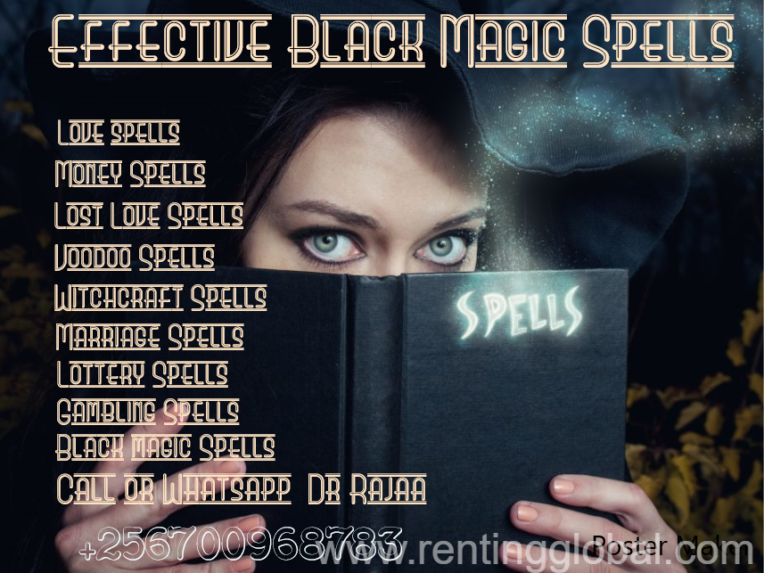 www.rentingglobal.com, renting, global, Berlin, Germany, love spells,black magic love spells in germany,lost love spells in germany,voodoo spells in germany,lost love spells, Instant Black Magic Love Spells In Germany +256700968783
