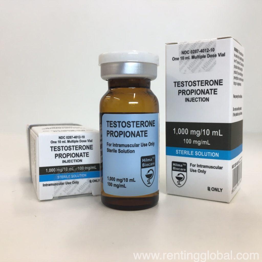 www.rentingglobal.com, renting, global, Los Angeles, CA, USA, buy steroids online, buy steroids onlinehttps://www.steroidsavengers.org