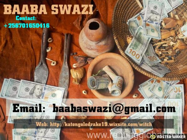 www.rentingglobal.com, renting, global, Uganda House, Kampala, Uganda, baabaswazi the spell caster, BEST TRADITIONAL HEALER IN AFRICA BAABASWAZI