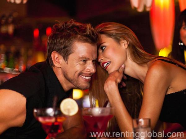 www.rentingglobal.com, renting, global, Thrissur, Kerala, India, thrissur male escort job call boy job playboy job gigolo job, +9740(654)515 Male Escorts Call Boy Gigolo service Thrissur