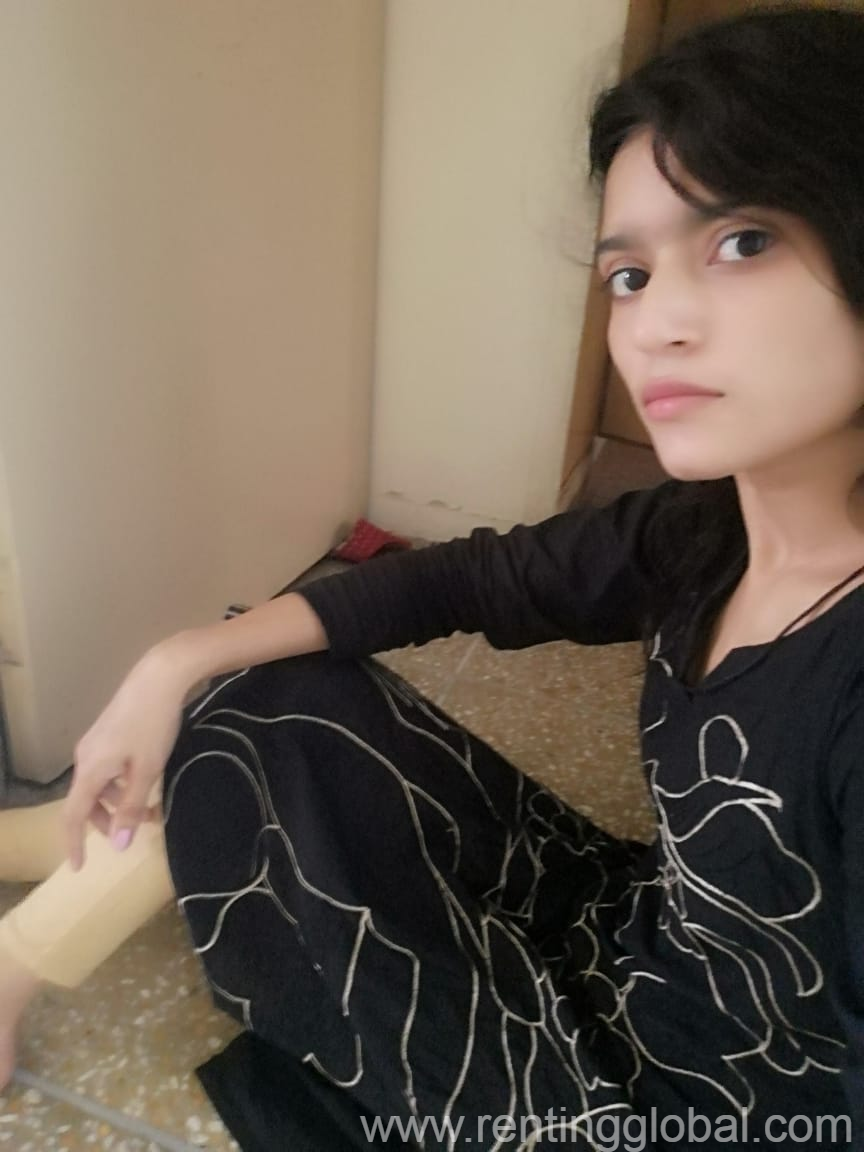 www.rentingglobal.com, renting, global, Islamabad, Islamabad Capital Territory, Pakistan, #vipgirlsinislamabad #callgirlsinislamabad #escortsinislamabad #islamabadescorts #islamabadcallgirls, VIP Escorts service in Islamabad call MR Vicky:03323777077