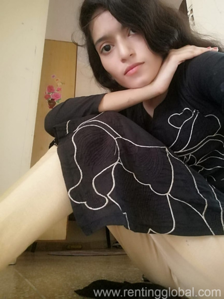 Girls available for night in Islamabad call Mr Vicky:03323777077
