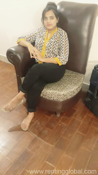 www.rentingglobal.com, renting, global, Islamabad, Islamabad Capital Territory, Pakistan, #vipgirlsinislamabad #callgirlsinislamabad #escortsinislamabad #islamabadescorts #islamabadcallgirls #doorstepgirlsinislamabad #sexservice #hottiesinislamabad #pcislamabad #avariislamabad     #vipgirlsinrawalpindi #callgirlsinrawalpindi #escortsinrawalpindi #doorstepgirlsinrawalpindi    devilking332@gmail.com   decent girls, Professional girls available in Islamabad call Mr Vicky:03323777077