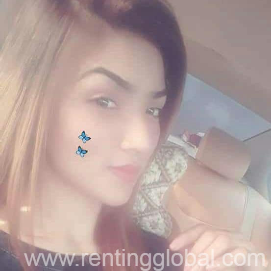 www.rentingglobal.com, renting, global, Islamabad, Islamabad Capital Territory, Pakistan, #vipgirlsinislamabad #callgirlsinislamabad #escortsinislamabad #islamabadcallgirls #islamabadescorts #doorstepgirlsinislamabad, Student girls available in Islamabad call Mr Vicky:03323777077