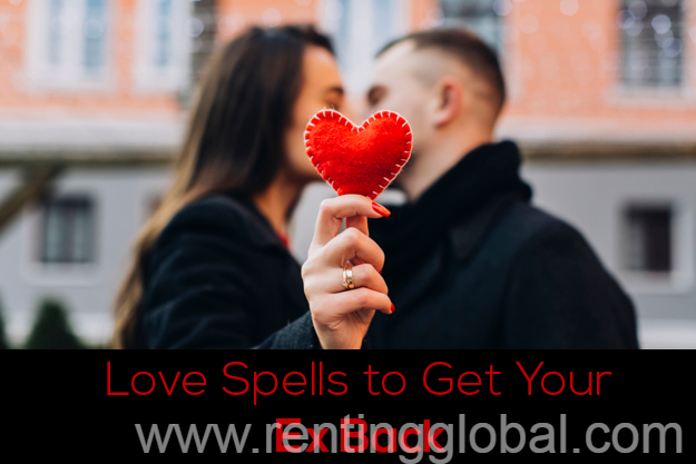 www.rentingglobal.com, renting, global, Mississippi, USA, love spells, Great and Powerful 2019 Love Spell Caster in Mississippi, USA ✆+27633111723