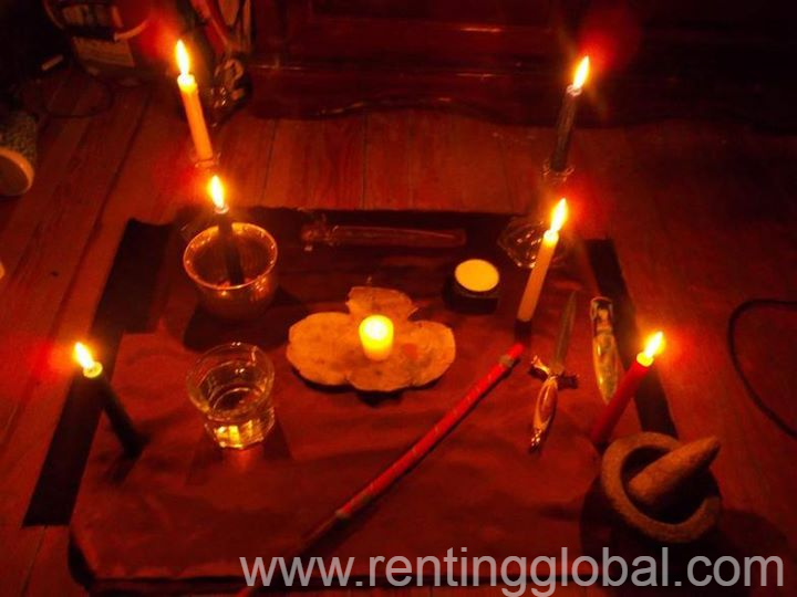 www.rentingglobal.com, renting, global, New York, NY, USA, love spells, Psychic Spiritual Healing in Mississippi {+27760981414] Love spells caster
