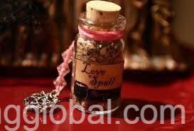 www.rentingglobal.com, renting, global, Montgomery, AL, USA, love spells, Trusted lost love spells{Birmingham Alaska {+27760981414}} in Montgomery