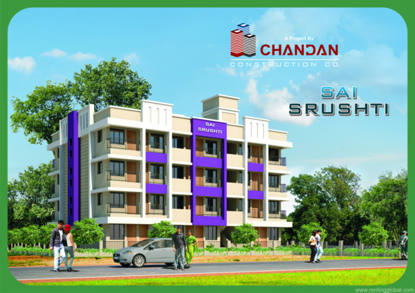 www.rentingglobal.com, renting, global, Shelu, Maharashtra 410101, India, cm.buildcon, Sai Srushti