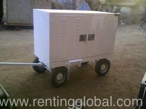 www.rentingglobal.com, renting, global, Sokoto, Nigeria, fuelessgenerator, ET ECHO TECH FUELESS GENERATOR PRODUCTION COMPANY