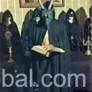 www.rentingglobal.com, renting, global, Port Harcourt, Nigeria, i want to be rich, I WANT TO JOIN BEST OCCULT TO MAKE MONEY AND BE RICH IN MAGIC MONEY BROTHERHOOD +2348029912553