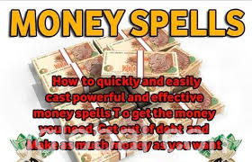 www.rentingglobal.com, renting, global, Soweto, South Africa, GET INSTANT MONEY IN 24 HOURS BY MAGIC MONEY SPELLS CALL ON +27(68)2010200