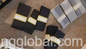 www.rentingglobal.com, renting, global, LoDo, Denver, CO 80202, USA, black money cleaning solution, CLEAN YOUR BLACK MONEY WHATSAPP..+12349003736