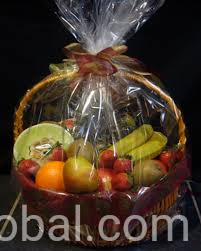 www.rentingglobal.com, renting, global, Faro, Portugal, fruit delivery,baskets,gifts,wine baskets, chocolate baskets, Fruit baskets delivery algarve