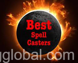 www.rentingglobal.com, renting, global, South Padre Island, TX 78597, USA, a powerful love spells, revenge of the raven curse call or whatsapp +27834812681, break up spells, do love spells work, magic spells, protection spells, curse removal, remove negative energy, removing curse spells, witch doctor, spiritual cleansing, a frican witchcraft, healers, healing, hex removal, spiritual healing, spell, wicca, witchcraft, voodoo, spells, good luck charm, love spells, lucky charms, good luck, wicca spells, voodoo dolls, powerful love spells, break up spells, magic love spells, sangoma, traditional medicine, love spells that work, gay love spells, magick  spells, real magic spells, breakup spells, the spell to defeat your rival, fertility spells, divorce spells, marriage spells, bind us together, change your lover's mind spell, breakup spell , weight loss spell, luck spells, native healer, traditional healer, herbalist, fortune teller email kasolomubalaka@gmail.com www.spiritualmagicspells.com, Love Spells Call/whatsapp +27834812681