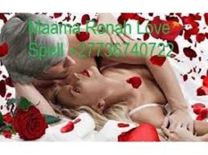 www.rentingglobal.com, renting, global, 100 Universal City Plaza, Universal City, CA 91608, USA, love spells, lost love spells, marriage spells, get back your lost lover, voodoo love spells, strong love spells,spiritual healer,attraction spells,bring back lost lover,traditional healer., Powerful Love Spells Lost love  Spell Caster Maama Ronah+27736740722