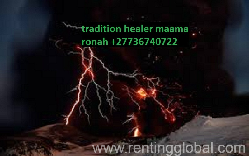 www.rentingglobal.com, renting, global, 800 N Alameda St, Los Angeles, CA 90012, USA, lost love spell, love spells that works, easy love spells, magic love spells, binding love spell, marriage spell, love spell casting, powerful love spell, love potions, gay love spells, working love spells, traditional healer, witchcraft, magic, marriage spells, TRADITIONAL HEALING CLEANSING AND SPELL CASTING +27736740722