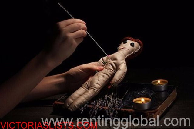 www.rentingglobal.com, renting, global, 75 Bond St, Brooklyn, NY 11217, USA, revenge spells,black magic spells,voodoo, ☎+27656121175 Powerful Revenge Spells to Punish Someone | Spell to Destroy Someone Revenge Spells