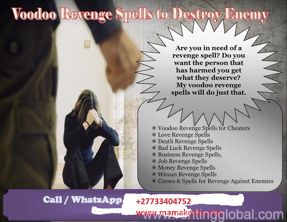 www.rentingglobal.com, renting, global, Av. Sta. Rosa 5741, San Miguel, Región Metropolitana, Chile, revenge spell,black magic spell, +27656121175 REVENGE SPELLS, INSTANT DEATH SPELLS IN CANADA, AUSTRALIA, USA, JAPAN,SPAIN, LITHUANIA. REVENGE SPELLS