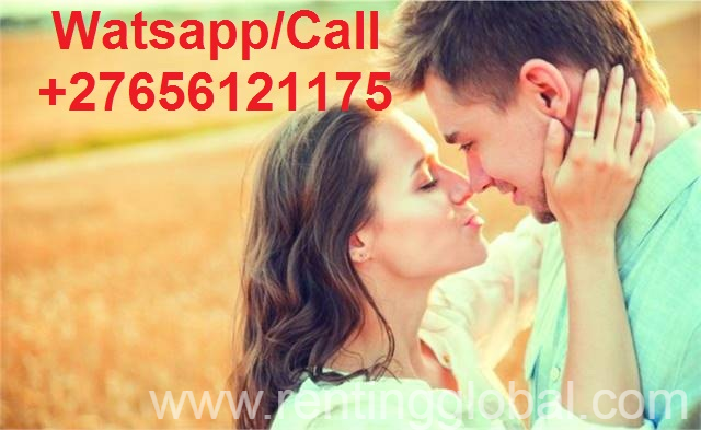 www.rentingglobal.com, renting, global, 75 Queens Wharf Rd, Toronto, ON M5V 0J8, Canada, +27656121175  LOST LOVE SPELL CASTER WITH LOVE SPELLS, VOODOO SPELLS IN USA,UK,California,SOUTH AFR