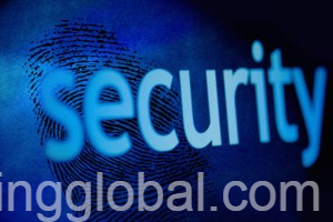 www.rentingglobal.com, renting, global, Lagos, Nigeria, diploma,bsc,msc-security& safety mgt programes, DIPLOMA,BSC,MSC-SECURITY& SAFETY MGT PROGRAMES