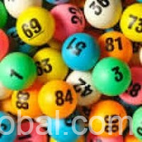 www.rentingglobal.com, renting, global, South Africa, lucky numbers to win lotto, GET LUCKY NUMBERS TO WIN LOTTO/ MONEY SPELL CALL +2739282111 MAMA ABU IN USA UK AUSTRALIA CANADA