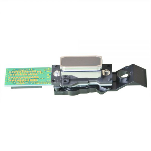 www.rentingglobal.com, renting, global, Medan, Medan City, North Sumatra, Indonesia, printhead, Epson DX4 Eco Solvent Printhead (INDOELECTRONIC)
