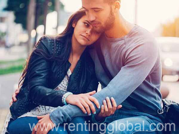 www.rentingglobal.com, renting, global, South Africa, love spells ,native healing, spiritual healer, magic love spells, lost love spells, traditional healer, astrology, spell caster, marriage spells, ancient magic spells, attraction spells, native healing, psychic reader, binding spells, magic rings, success spells, achieve money spells, barrenness problems, promotion spells, divorce spells, court cases, banishing spells, witchcraft, black magic, herbalist, relationship problems, wicca love spell, secure lost lover spell, magic love spells, easy love spells, luck spells, charm spells, native healer, family problems, best love spell, cleansing spells, binding love spell, black magic love spell, black magic voodoo spells, protection spell, romantic spells, beauty spells, lost love spells @#$get/return/bring back lost love  +27717403094 ...
