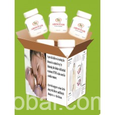 www.rentingglobal.com, renting, global, Una, Himachal Pradesh 174303, India, AROGYAM PURE HERBS KIT FOR PCOS/PCOD