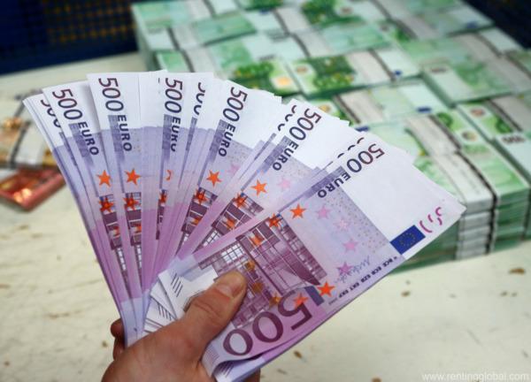 www.rentingglobal.com, renting, global, 00100 Helsinki, Finland, Loan offer for your financial needs